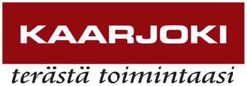 Kaarjoki